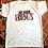Thumbnail: T-Shirt (design 2)