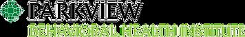 PKV_BehavioralHealthInst_FullColor_edite