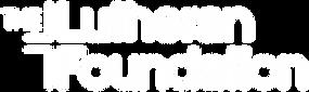 TLF_Logo_White.png