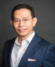 Pregnancy Singape: Dr Tan Thiam Chye