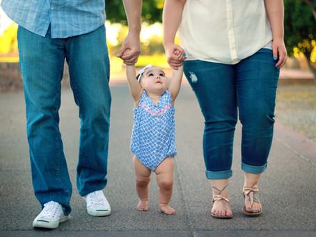 Get your bonus as a Singaporean parent