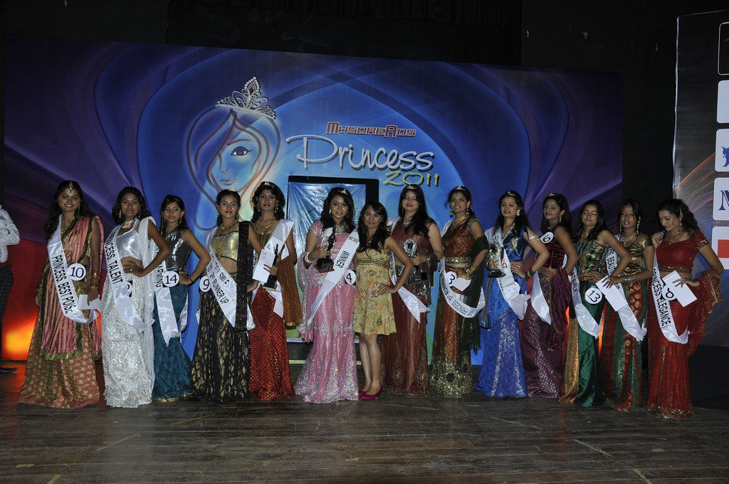 princess 2011 & miss sankey (2).jpg