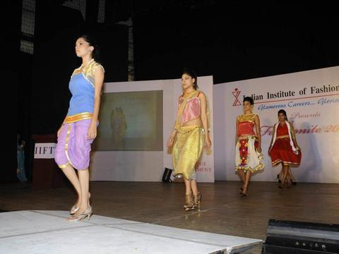 iift bangalore 2012 (1).jpg