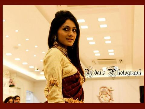 sri ganesh diamonds & jewellery 2013 (5)