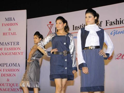 iift bangalore 2012 (7).jpg