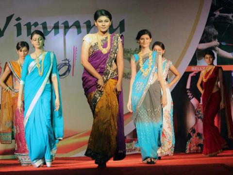 Tripunithura Show 2013 (4).jpg