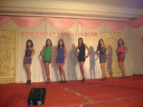 new year 2012 (4).jpg