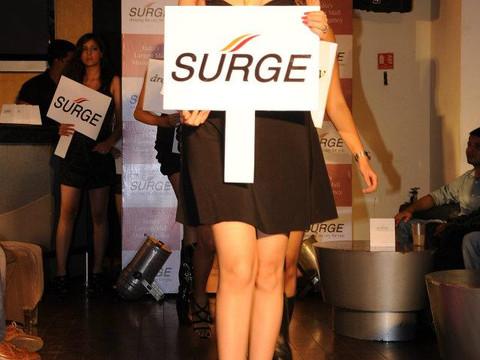 surge launch 2011 (4).jpg
