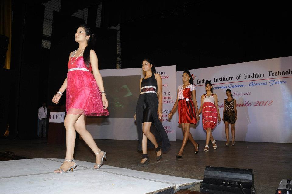iift bangalore 2012 (3).jpg