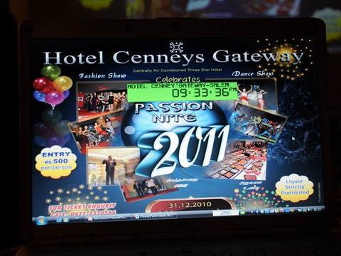 New year show salem 2011 (6).jpg