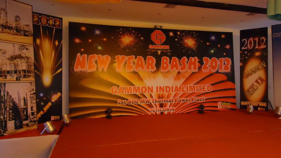 new year 2012 (3).jpg