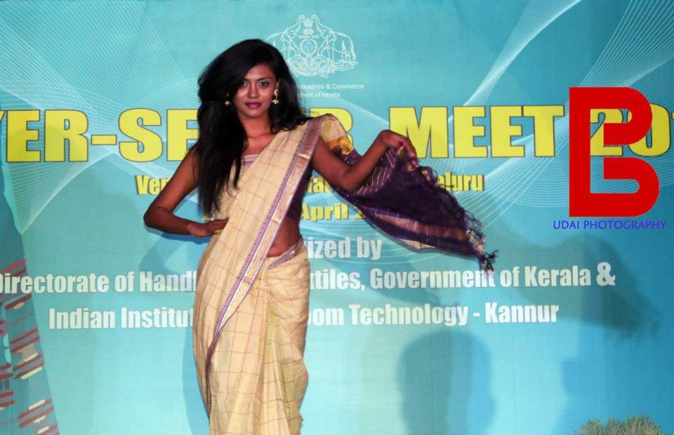 kerala hand loom technology 2013 (4).jpg