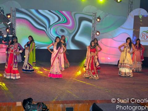 shravana banthu sharavana 2013 (3).jpg