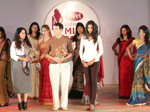 INDIA MISS SOUTH 2011 (5).jpg