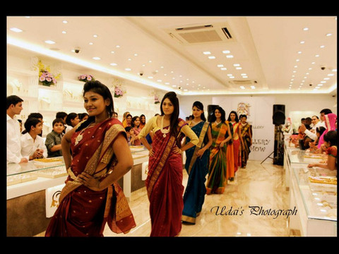 sri ganesh diamonds & jewellery 2013 (4)