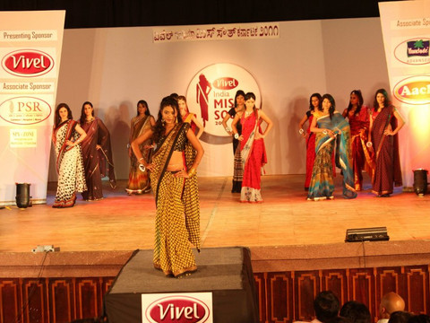 INDIA MISS SOUTH 2011 (3).jpg