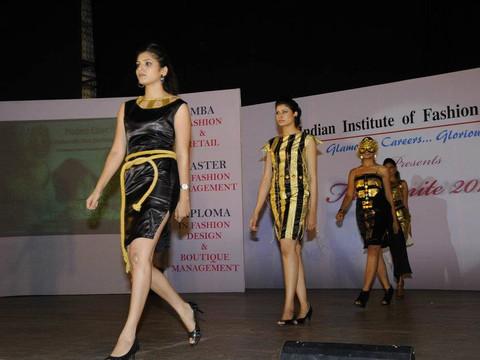 iift bangalore 2012 (2).jpg