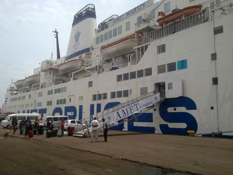 Amet Cruise Event (1).jpg