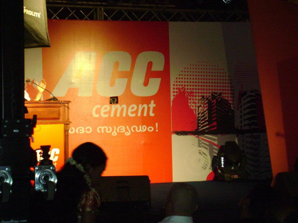 ACC Cement (3).jpg