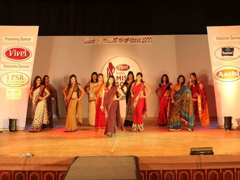 INDIA MISS SOUTH 2011 (4).jpg