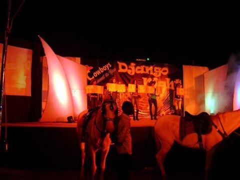 Django Hubli 2011 (3).jpg
