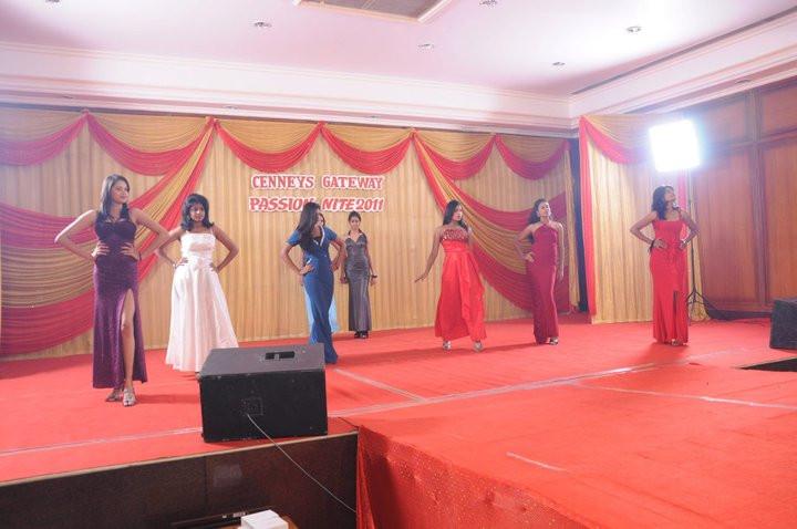 New year show salem 2011 (7).jpg