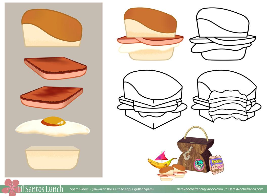LunchBox-sandwhich-FINAL.jpg