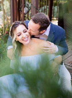 Engagement/ Couples' Session