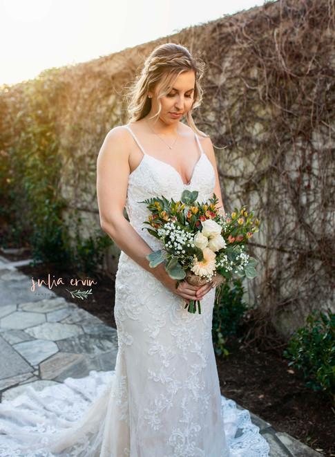 brenham wedding photographer