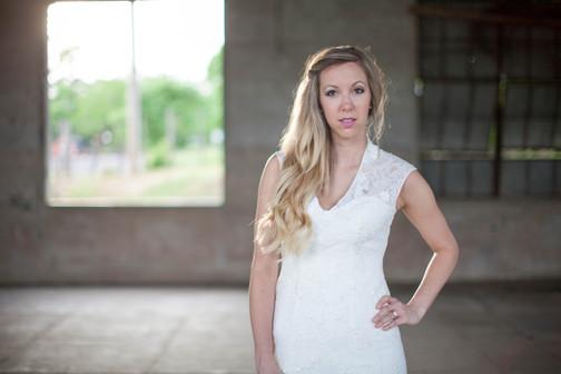 Brenham Texas wedding photographer