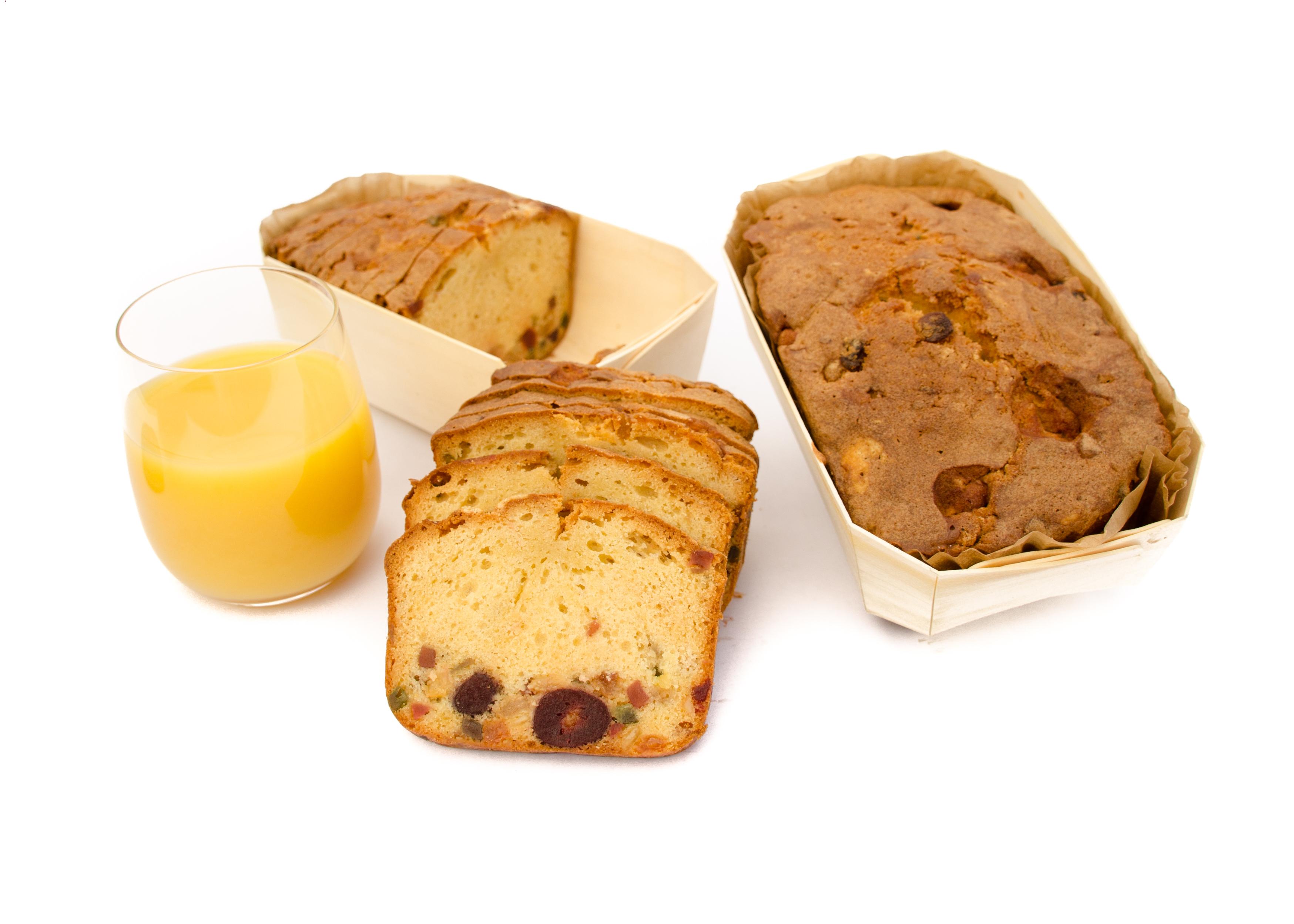 Le_Pâtissier_Gascon_Cake_aux_fruits