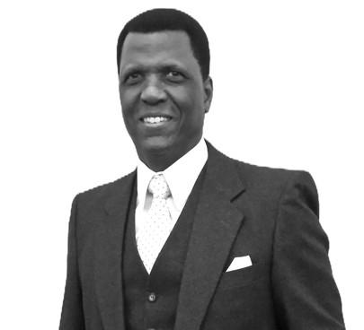 Willie B. Williams Jr.