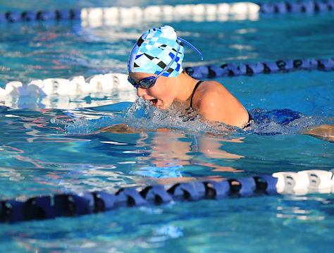 CM_midswim.JPG