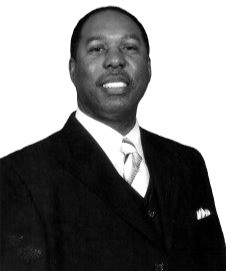 Emmanuel White Sr.