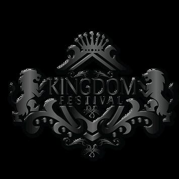 Kingdom_Festival_Logo_Final_4.png