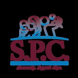 SPC_Logo_Design_Final_1.png