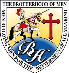 Brotherhood.jpeg