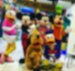 WhatsApp Image 2018-06-29 at 14.04.23.jp