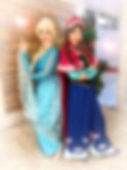 WhatsApp Image 2018-05-20 at 14.58.26.jp