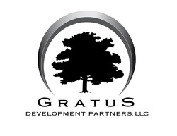 GRATUS-Development-Partners-Logo-final.j