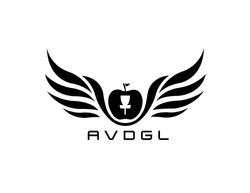 AVDGL-FINAL.jpg