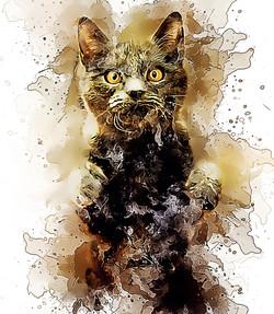 CatJumping-GlassyWatercolor.jpg