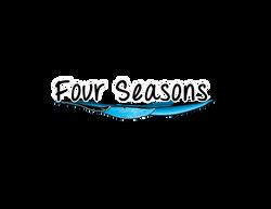 FourSeasonsSolutions-Concept-1.png