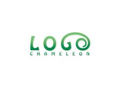 LogoChameleon-LogoConcepts-1-copy.jpg