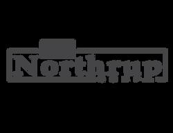 Logo-for-hat-final.png