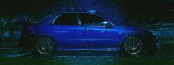 Subaru-night-DigiPaint.jpg