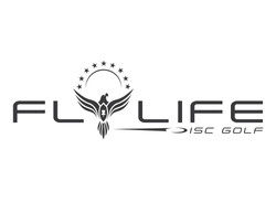 FLDG-LogoFinal.jpg