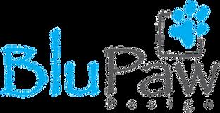 BluPaw-Final-whole.png