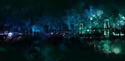 CityNight-Watercolor.jpg
