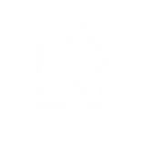BluPaw-Final-symbol-white-smaller.png